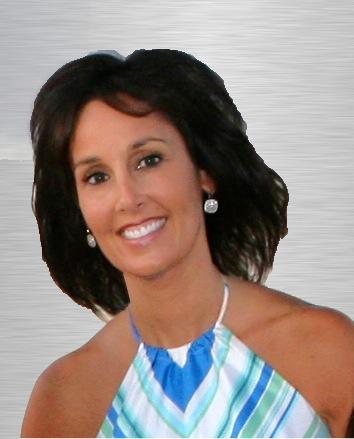 Ellen B. Vara, Office Manager and Surgical Coordinator