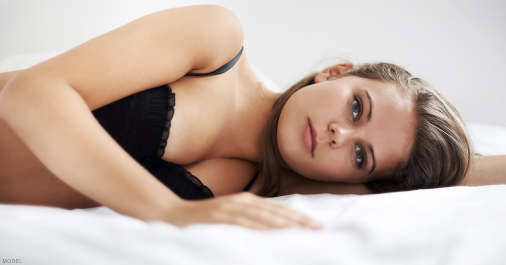 Breast Augmentation Revision: No Need to Worry