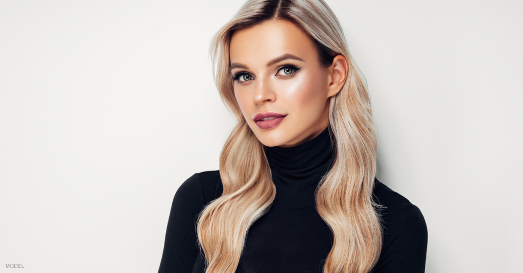 Before, During & After Dermal Fillers: The Dos and Don'ts You Should Know